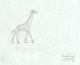 GirafeConcept