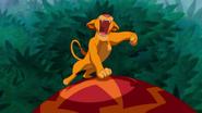Lion-king-disneyscreencaps.com-1934