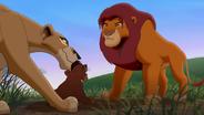 Lion-king2-disneyscreencaps.com-1620