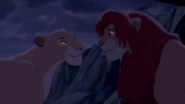 Lion-king-disneyscreencaps.com-9641