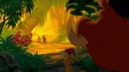 Lion-king-disneyscreencaps.com-6853