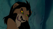 Lion-king-disneyscreencaps.com-5867