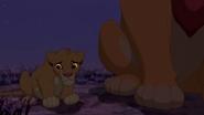 Lion-king-disneyscreencaps.com-2770