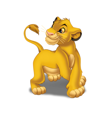 image simba  4  png the lion king wiki fandom vulture clip art on food vulture clip art free