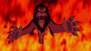 Lion-king-disneyscreencaps.com-9494