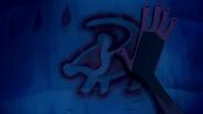 Lion-king-disneyscreencaps.com-4827