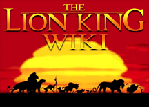 File:Lion King Wiki logo characters.png
