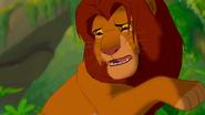 Lion-king-disneyscreencaps.com-6705