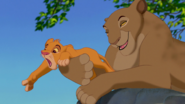 Lion-king-disneyscreencaps.com-1515