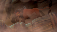 Lion-king-disneyscreencaps.com-4057