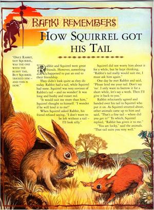 Squirreltail1