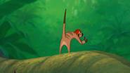 Lion-king-disneyscreencaps.com-6496