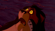 Lion-king-disneyscreencaps.com-9079
