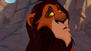 Lion-king-disneyscreencaps.com-3637