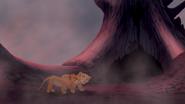 Lion-king-disneyscreencaps.com-2149