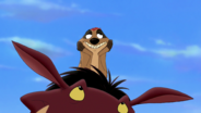 Lion-king2-disneyscreencaps-333