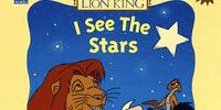 I See the Stars