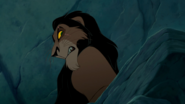 Lion-king-disneyscreencaps.com-5749