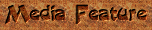 Mediafeature