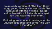 LionInTheMoon