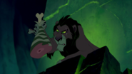 Lion-king-disneyscreencaps.com-3141