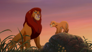 Lion-king2-disneyscreencaps.com-1740
