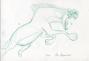 Kupperschmidthyena