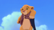 Lion-king2-disneyscreencaps-202