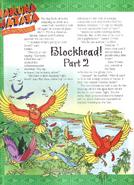 Blockhead5