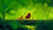Lion-king-disneyscreencaps.com-5574