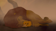Lion-king-disneyscreencaps.com-4419