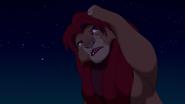 Lion-king-disneyscreencaps.com-8078