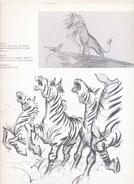 Zebraaotlk