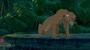 Lion-king-disneyscreencaps.com-7049