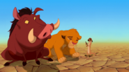 Lion-king-disneyscreencaps.com-5103