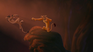 Lion-king2-disneyscreencaps.com-2785