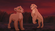 Lion-king2-disneyscreencaps.com-4154