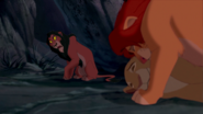 Lion-king-disneyscreencaps.com-8771