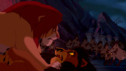 Lion-king-disneyscreencaps.com-9096