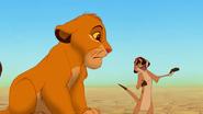 Lion-king-disneyscreencaps.com-5217