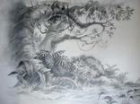 Simba'sPrideBacgroubd1
