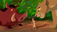 Lion-king-disneyscreencaps.com-6748