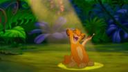 Lion-king-disneyscreencaps.com-5411