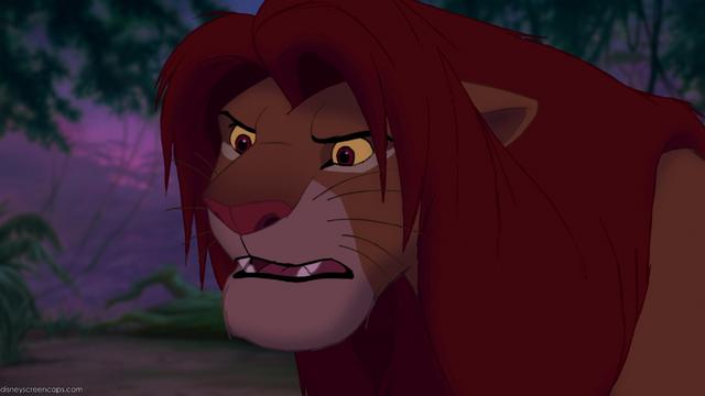 File:Lionking-disneyscreencaps com-7311.png