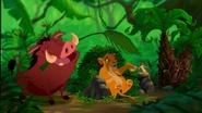 Lion-king-disneyscreencaps.com-5255