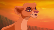 Lion-king2-disneyscreencaps.com-2383