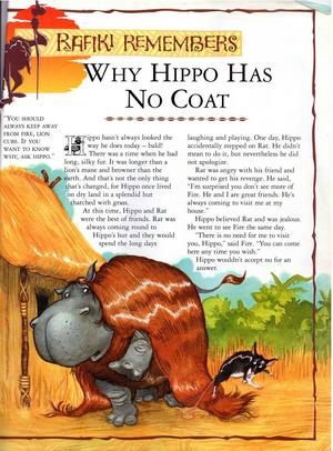 Hippocoat1