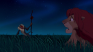 Lion-king-disneyscreencaps.com-7639