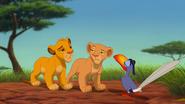 Lion-king-disneyscreencaps.com-1633