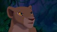 Lion-king-disneyscreencaps.com-7362